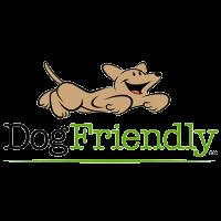 Dog Friendly 2