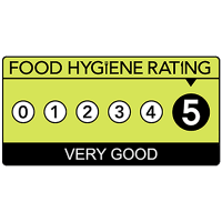 Food Hygiene 2